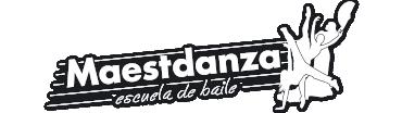 Maestdanza